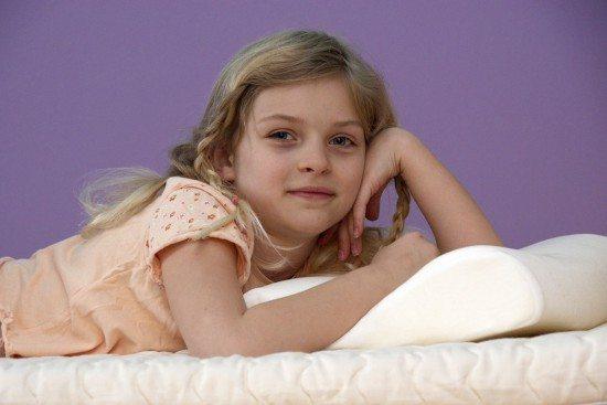 Thomas Diewald - Institut für gesunden Schlaf - Schlafsysteme
