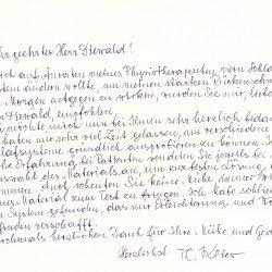 Institut für gesunden Schlaf - St. Martin am Tennengebirge - Kundenmeinungen